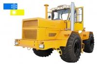 Кондиционер на трактор К-700 КИРОВЕЦ (арт.0019-07131)