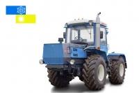 Кондиционер на трактор ХТЗ (арт.0019-03238)